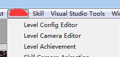 demo_editor_012