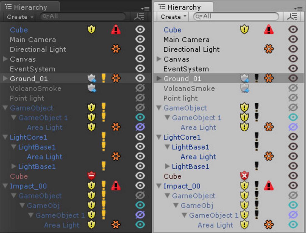 demo_hierarchy_002