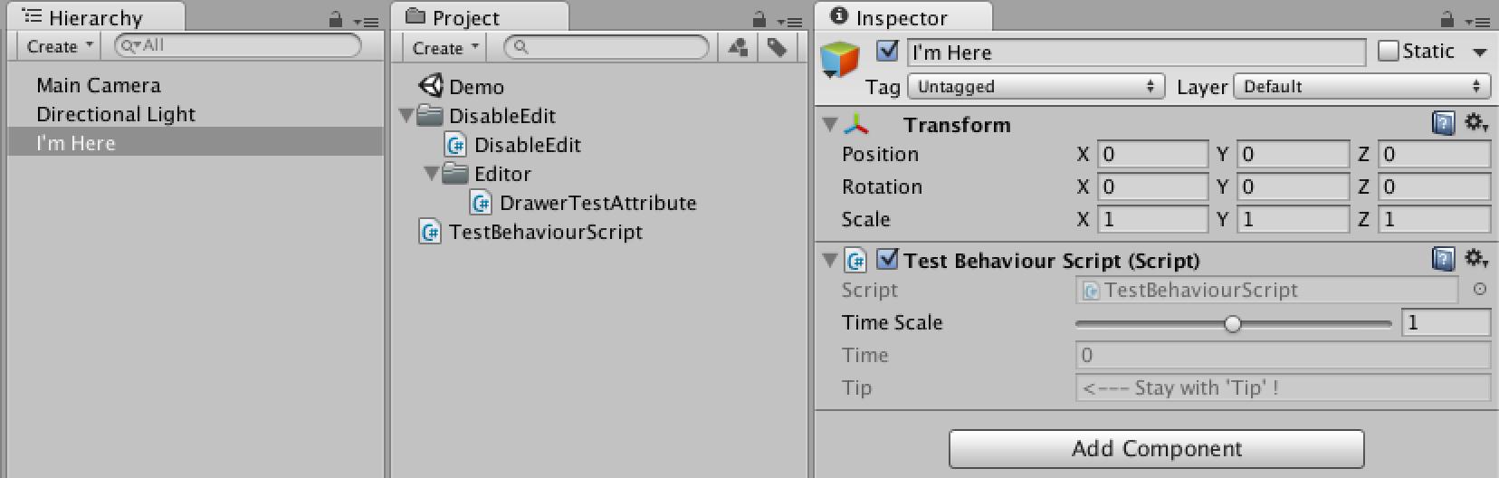 demo_editor_att_001